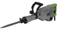 Молоток отбойный Procraft PSH-2700
