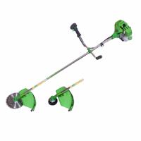 Бензокоса Craft-tec 3300 W