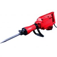 Отбойный молоток Sakuma H1740