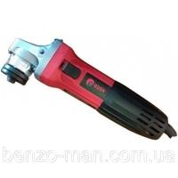Болгарка Edon AG125/1200