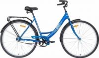 Велосипед дорожный Аист 28-245 2